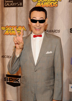 Paul Reubens picture G563468