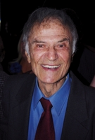 Larry Storch picture G563494