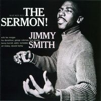 Jimmy Smith picture G563503