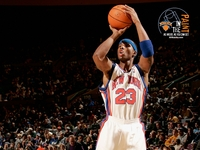Quentin Richardson picture G563505