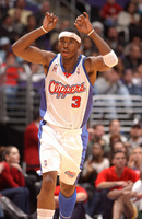 Quentin Richardson picture G563508