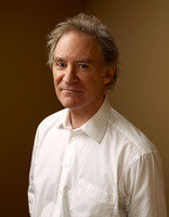 Kevin Kline picture G563509