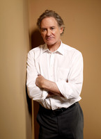 Kevin Kline picture G563510