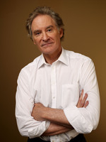 Kevin Kline picture G563512