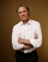 Kevin Kline picture G563513