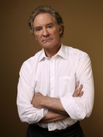 Kevin Kline picture G563514