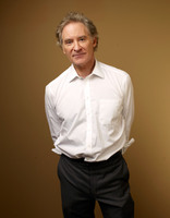 Kevin Kline picture G563515