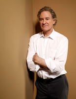 Kevin Kline picture G563516