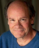 Ethan Phillips picture G563517