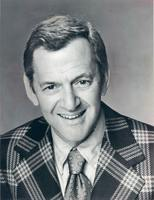 Tony Randall picture G563529