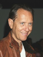 Richard E.Grant picture G563564