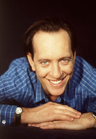 Richard E.Grant picture G563565