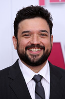 Horatio Sanz picture G563572