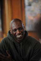 Omar Sy picture G563600
