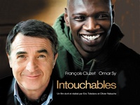 Omar Sy picture G563601
