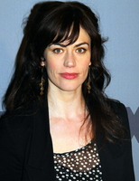 Maggie Siff picture G563606