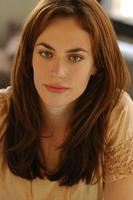 Maggie Siff picture G563607