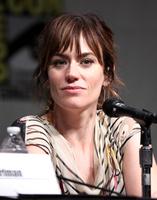 Maggie Siff picture G563610