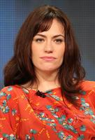 Maggie Siff picture G563611