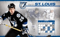 Martin St. Louis picture G563616