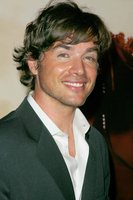 Matthew Settle picture G563625