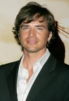 Matthew Settle picture G563629