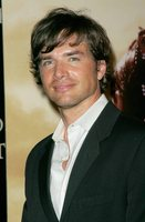 Matthew Settle picture G563630