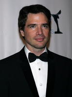 Matthew Settle picture G563631