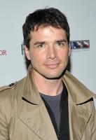 Matthew Settle picture G563632