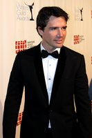 Matthew Settle picture G563633