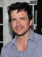 Matthew Settle picture G563634