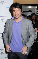 Matthew Settle picture G563635