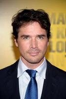 Matthew Settle picture G563636