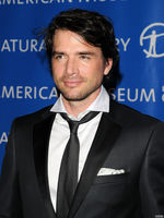 Matthew Settle picture G563637