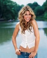 Jennifer Esposito picture G100269
