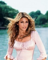 Jennifer Esposito picture G56366
