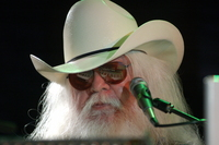 Leon Russell picture G563664