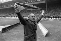 Bill Shankly picture G563684