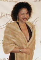 Gloria Reuben picture G563691