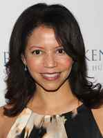 Gloria Reuben picture G563693