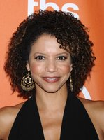 Gloria Reuben picture G563694