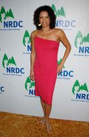Gloria Reuben picture G563696