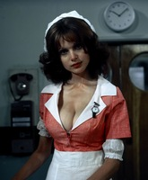 Madeline Smith picture G563697