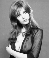 Madeline Smith picture G563698