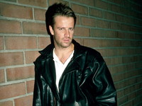 Christopher Lambert picture G563735