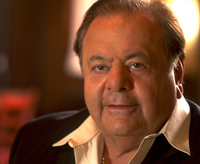 Paul Sorvino picture G563743