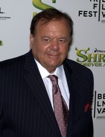 Paul Sorvino picture G563744