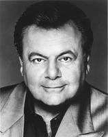Paul Sorvino picture G563745