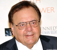 Paul Sorvino picture G563746