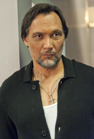 Jimmy Smits picture G563752